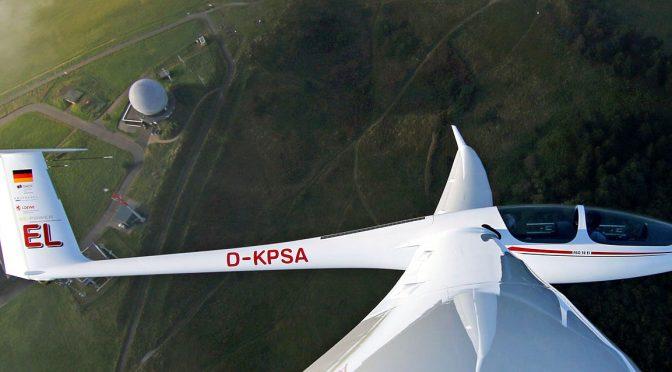 Propriétaires d'aéronefs en D-XXXX