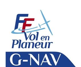 Nous recherchons un(e) Adjoint(e) à la Directrice du G-NAV